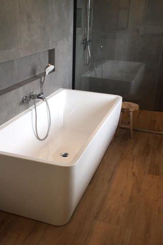 badkamer 10