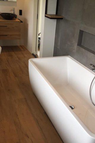 badkamer 10_1