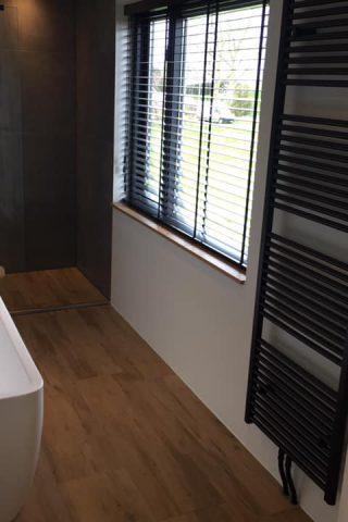 badkamer 10_2