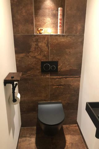 toilet4 (2)